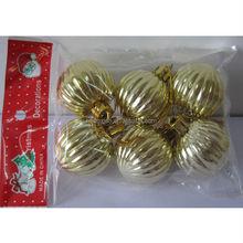 Wholesale Christmas decorations, Christmas ornaments, Christmas ornaments pumpkin type