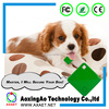 Child/pet/bags/cell phone bluetooth lost; preventer bluetooth 4.0 ios 7.0 Android 4.3+ mobile phones two-way Anti Lost Alarm
