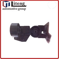 support moteur chery QQ 1.1 AV engine front suspension cusion