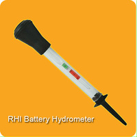 Battery Hydrometer Manufacturer sells directly