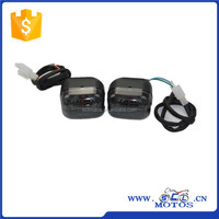 SCL-2013050010 Indicator Light Motorcycle Spare Parts BWS 125 Scooter Parts