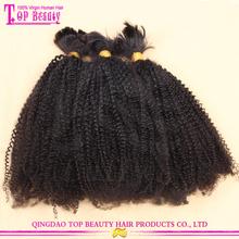 Cheap buy bulk hair for wig making wholesale bulk hair extensions