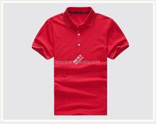 Work uniform breathable polo shirts for mens slim fit bangladesh