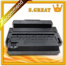 compatible SAMSUNG 203E toner cartridge for SAMSUNG ProXpress SL M3820 SL M 4020 laser printer