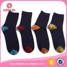 Jóvenes de diseño de moda a granel de encargo baratos calcetines postura mayorista hacen es el propietario calcetines de balonce