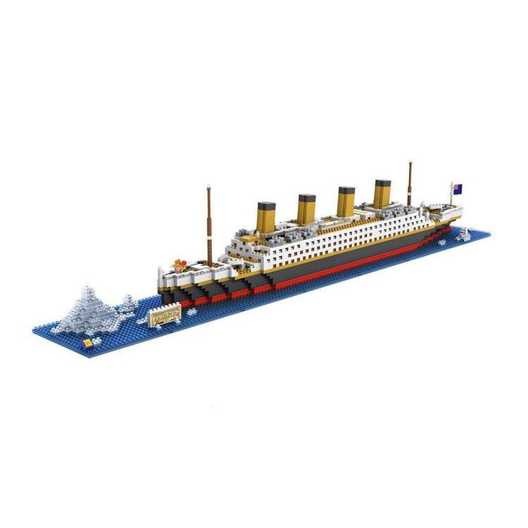 6739389-Titanic-Building-Block-Educational-Toy-1680Pcs---World-Great-Architecture-Series-2_03.jpg