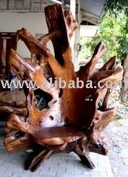 [ Superdeals ] unique rústico muebles por de indonesia de edad de madera de teca