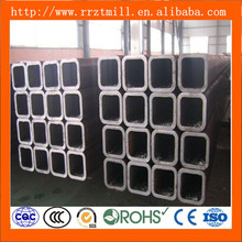 standard steel pipe steel pipe pictures galvanised iron pipe