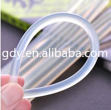 Best Design silicone glue stick New High Quality Transparent Hot Melt Glue stick Any Size Custom Made In China