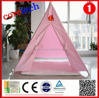 High quality Low price kids tent play house play tent wholesale