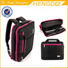 Professional multi-function shoulder business laptop briefcase bag ,Expandable business computer backpack top quality