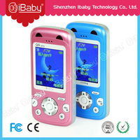 ultra low radiation q9 smart mobile phone