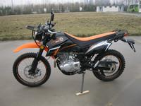 motorcross 250cc
