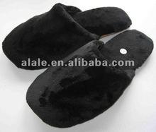 fashional 2013 cálido desnudo sandalias de los hombres