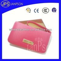 womens wallet red leather wallet 2013 soft pvc wallet