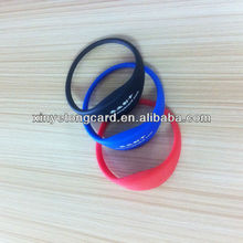 rfid Smart Card Wristbands