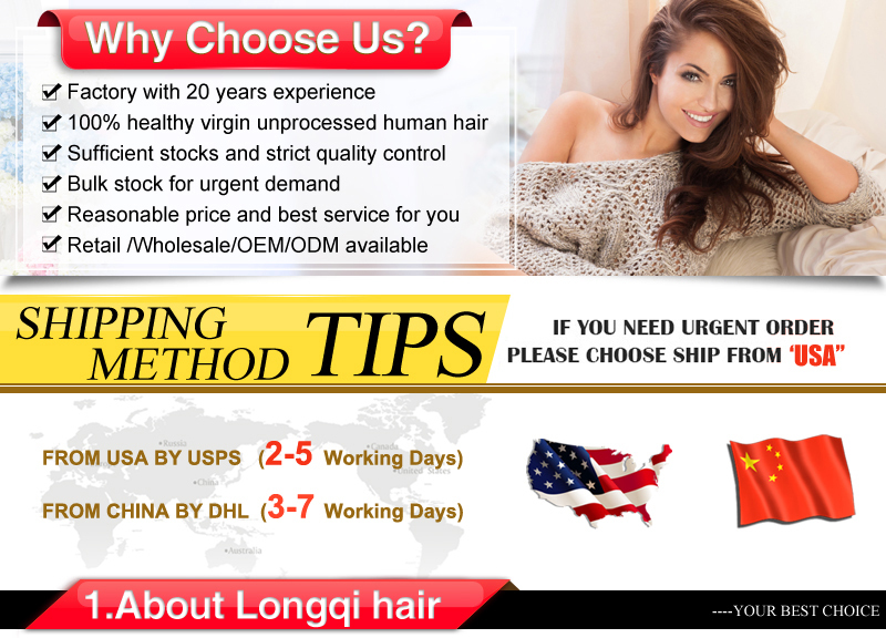 Ebay China Website Best Quality Afro Kinky Hair Extensions Dubaipre