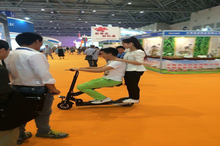 3-5 hours Charging Time and 350w Power electric motor motorcycle with Samsung battery