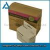 High quality cardboard pet carrier cardboard box wholesale in Dongguan