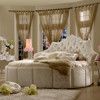 high quality #5626 home furniture bed