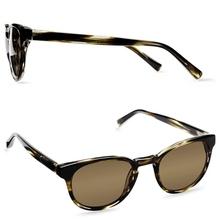 2015 style sunglasses for women,mens sunglasses,OWN branded sunglasses wholesale