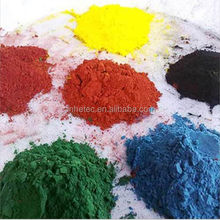 buy Alibaba Express IRON OXIDE FOR ceramics for external walls