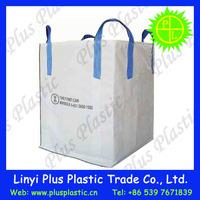 woven polypropylene bags wholesale sand bags,sand bags for tents,1 ton sand bags wholesale