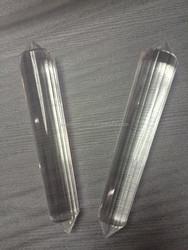 24-Face Newest vogel crystals- -NO.1 Crystal Trophy Factory