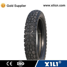 motorcycle tire3.00-18