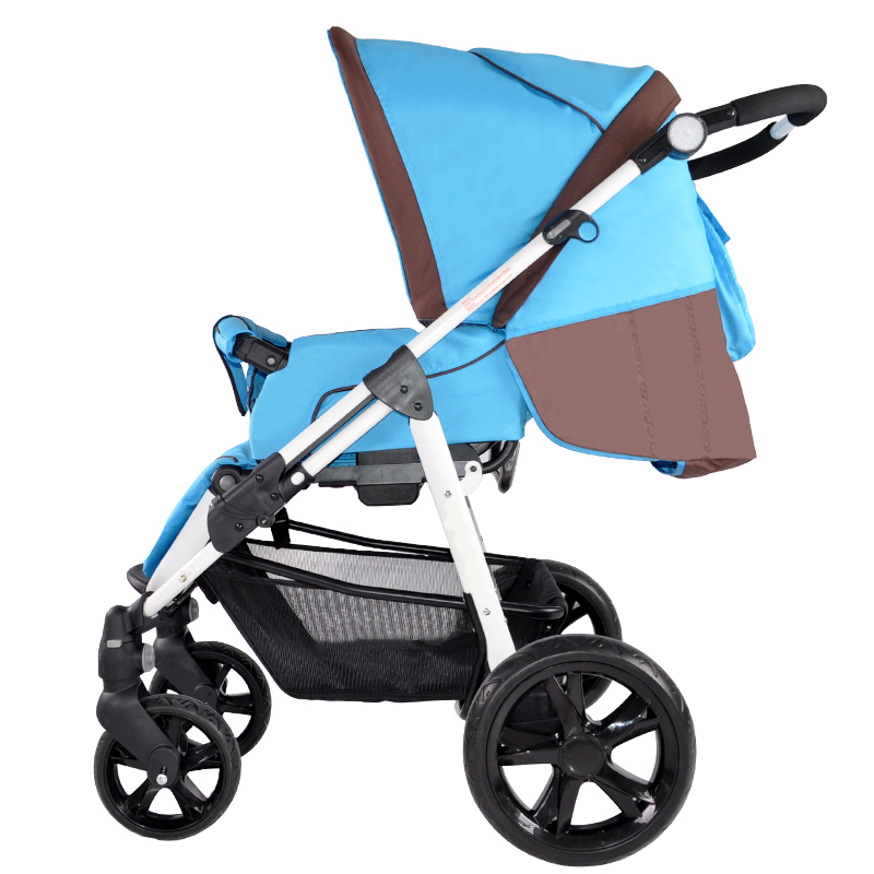 Agree, your adult baby stroller entertaining