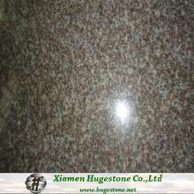 Pink Porrino G664 Granite 60X60cm