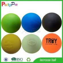 Partypro 2015 New Lacrosse Stick Wholesale China Custom Hockey Balls Cheap Hockey Puck Stress Ball