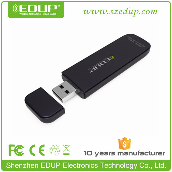 Dual Band 2.4ghz  5ghz Ralink USB Wifi Adapter Wifi Driver For Windows XP,Vista,7,8,8.1,10,Mac,Linux-1.jpg