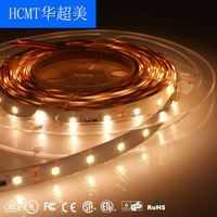 HCMT china wholesale diwali lights led smd magic digital dream color rgb led strip led strip