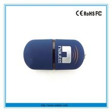 Plastic,Lipstick USB,Business USB,Gifts,MINI USB Flash Stick UDN0050