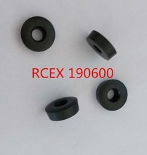 RCEX 190600 round milling inserts cutting tools good quality