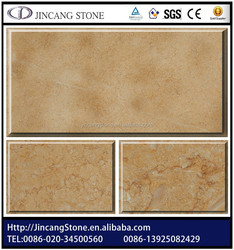 New style &beautiful marble tiles marble design in pakistan