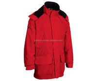 real jacket 13-14 soccer jacket grade original Top Grade thailand quality