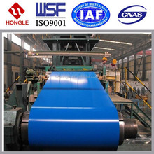 0.18-0.9MM color coating sheets/color coated sheets