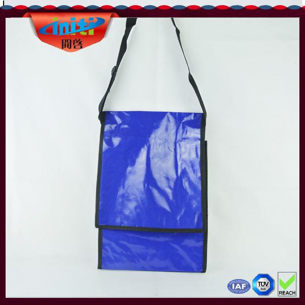子供の学校のバッグ/2014年アリババチャイナラグジュアリーブランドの模造品の中国から直接購入中国卸売子供の学校のバッグ工場