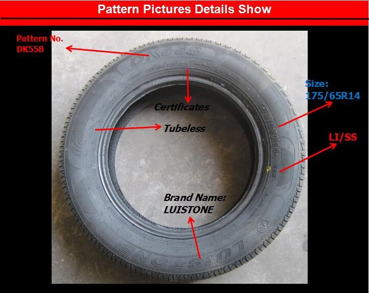 tire details.jpg