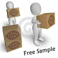 get free product samples worldwide of portland cement 32.5 /42.5 /52.5