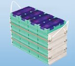 12V power lithium ion battery,12V car lithium ion battery,12v motor lithium ion battery,12v 40AH lithium ion battery