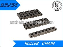 ANSI Cottered Series Roller Chain