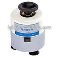 De laboratorio xh-c popular mezclador con un bajo costo