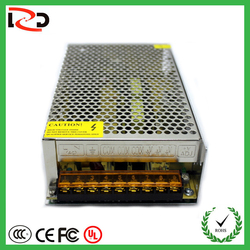 Wholesale 100w model power supply 8a 12v switching power supply