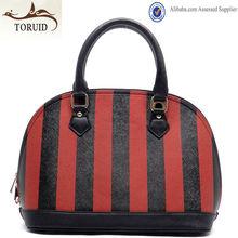 popular bolsas de última moda bolso de señora 2014