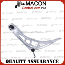 Auto Parts Lower Front Track Control Arm for BMW OEM: 31126774819