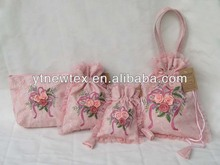 china wholesale cheap lace designs purses and handbags