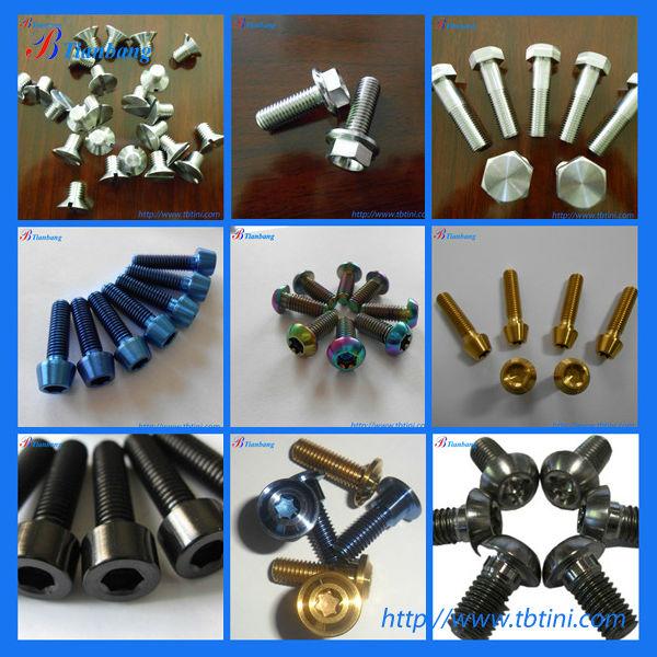 GR2 titanium pipe dia 60.3mm*2.77mm thickness*1000mm length in baoji tianbang